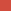 rotepunkt
