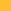 gelbepunkt
