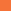 orangepunkt